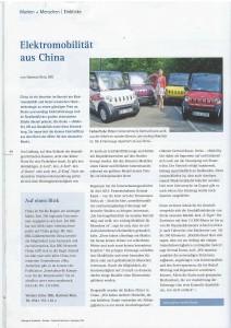IHK Sept. 018 Magazin Bericht von GERKU