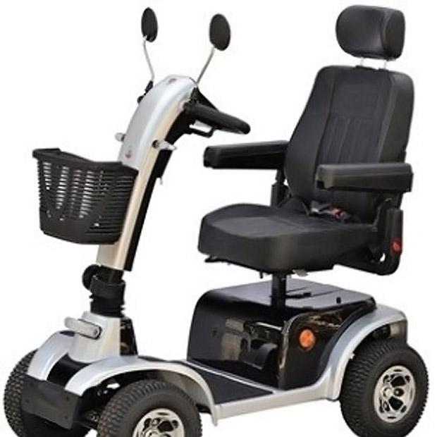 https://www.gerku-emobility.de/portfolio-item/Senior-Elektromobil EM48A