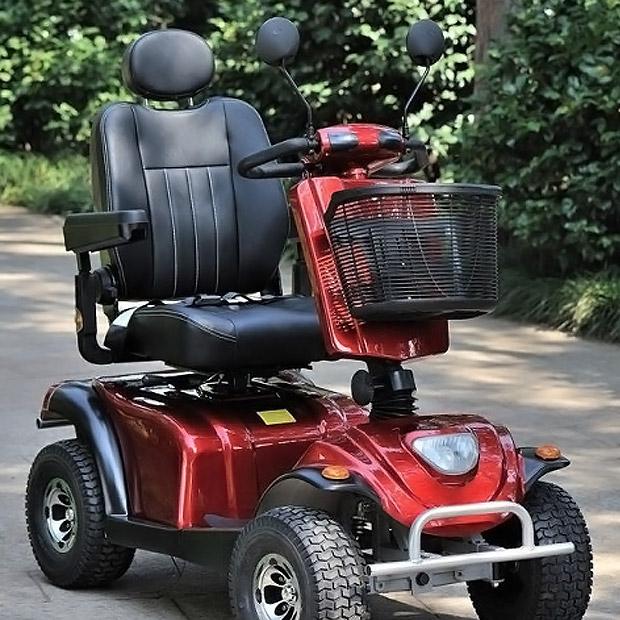 senior-elektromobil-em49a
